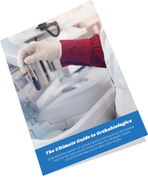 Download The Ultimate Guide to Orthobiologics