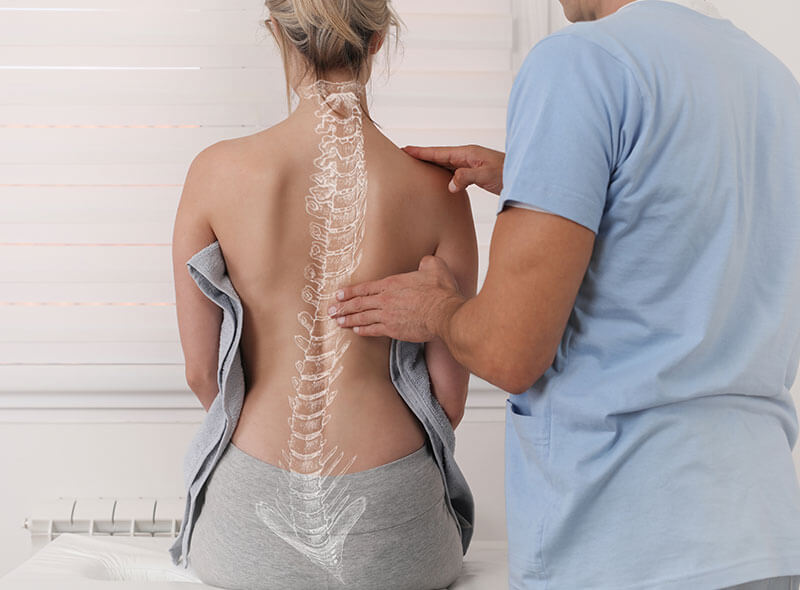 orthoindy-what-are-scoliosis-curves
