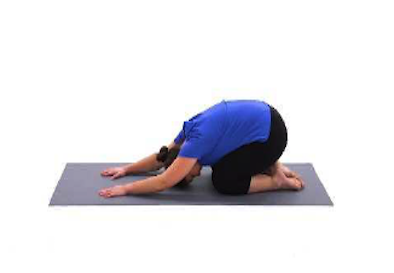Yoga For Back Pain Relief Orthopedic Care At Orthoindy