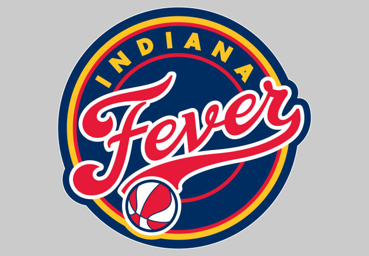 Indiana Fever