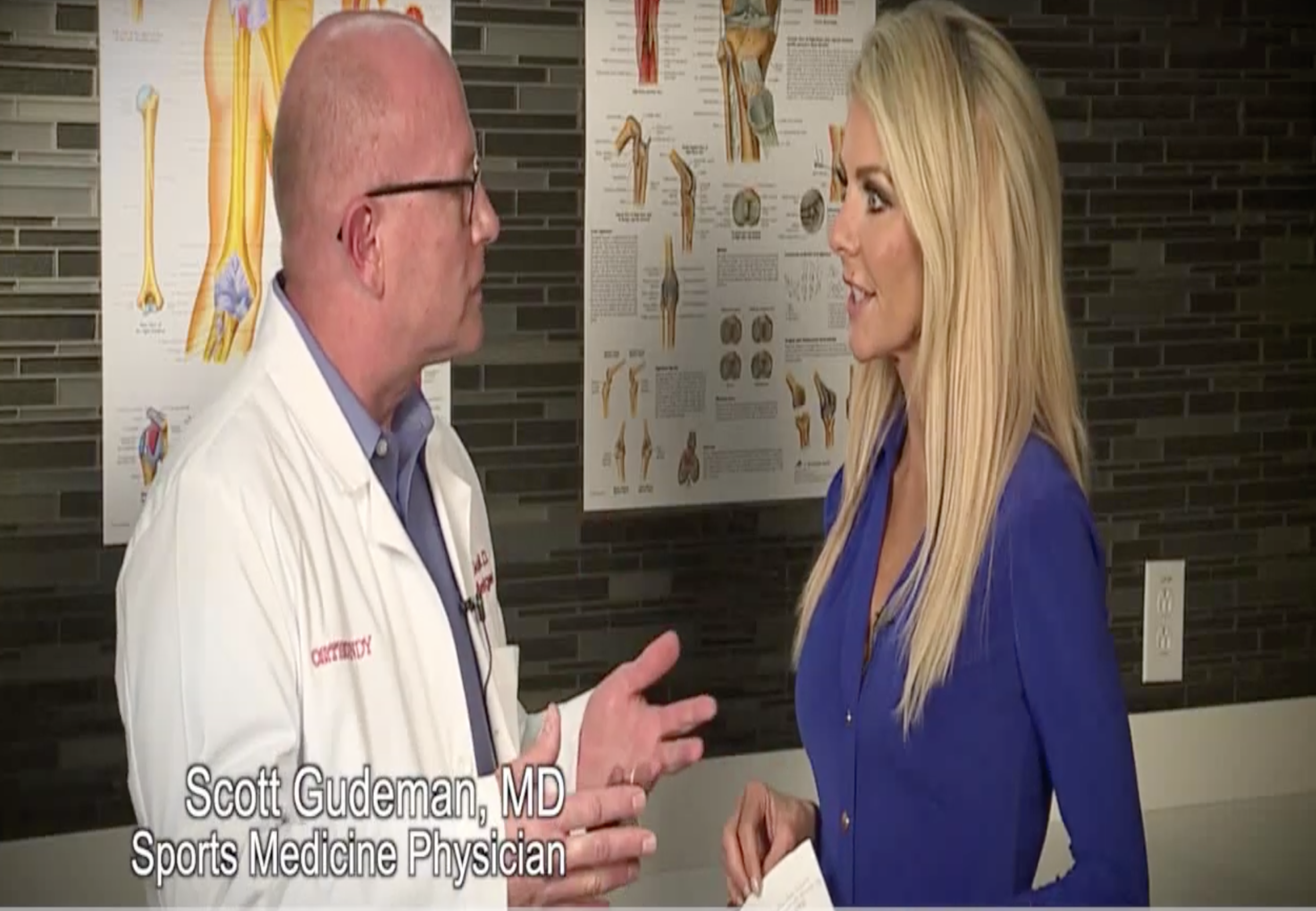 Shoulder Instability Fox 59 Marketplace