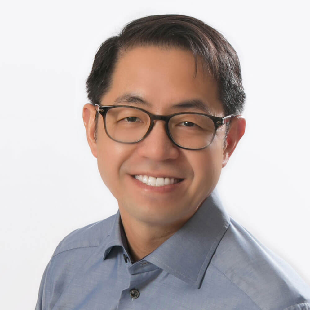 Virgilio N. Chan, MD